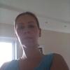 Вероника Леонидовна Д, 41, г.Сходня