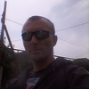 Владимир, 33, г.Моздок