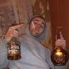 владимир, 23, г.Гусь Хрустальный