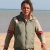 Ilya, 41, Hurghada