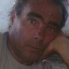 ИГОРЬ, 60, г.Красный Луч