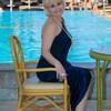 Iren, 46, г.Хургада
