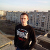 Васька, 21, г.Рубежное