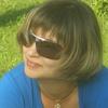 Dasha, 35, г.Козельск