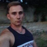 Начать знакомство с пользователем Дмитрий 26 лет (Водолей) в Новопскове