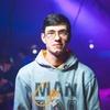 Александр Огородник, 20, Житомир