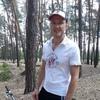 Андрей, 38, г.Харьков