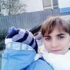 Валентина, 18, г.Астана