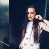 Olya, 17, г.Киев