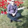 Володя Володько, 37, г.Мытищи