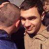 Александр, 19, г.Минеральные Воды