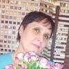 Любовь Молчанова (Сил, 40, г.Ульяновск