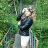 Эля, 23, г.Балашиха