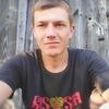 Артур, 23, г.Хабаровск