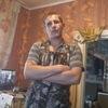 Сергей, 34, г.Бийск