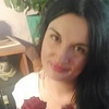 Екатерина, 29, г.Николаевск-на-Амуре