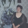 Алена, 40, Чутове