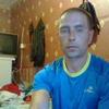 алексей, 33, г.Серпухов