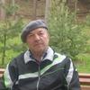 Анатолий Решетов, 70, г.Железногорск