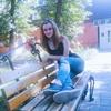 Владлена, 16, г.Острогожск