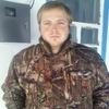 ПЕТР Б, 25, г.Актобе (Актюбинск)
