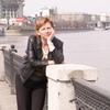 Татьяна*****, 46, г.Москва