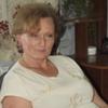 Марина, 49, г.Мостовской