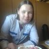 Наталья, 30, г.Санкт-Петербург