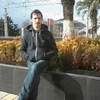 Сергей, 28, г.Сочи