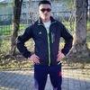 Денис, 32, г.Кизел