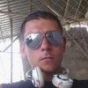 Кирилл, 23, г.Одесса