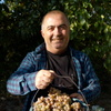 Заза, 52, г.Тбилиси