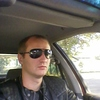 Сергей, 34, Черкаси