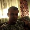 Евгений, 28, г.Строитель