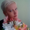 Татьяна, 41, г.Могилев