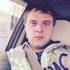 Андрей, 29, г.Истра
