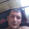 Артем, 37, г.Екатеринбург
