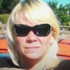 Iveta, 47, г.Рига