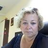 Римма, 47, Київ