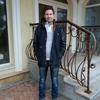 Андрей, 35, г.Геленджик