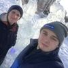 Вадим, 21, г.Североморск
