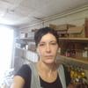 Виктория, 34, г.Благовещенск (Амурская обл.)