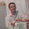 Алекс, 26, г.Алматы́