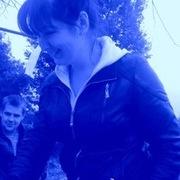Viktoria 27 лет (Телец) Переславль-Залесский