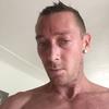 Luke, 39, г.Ньюкасл