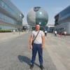 Анатолий, 35, г.Капчагай