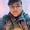 Vinay, 30, Kathmandu