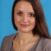 Хельга, 34, г.Прилуки