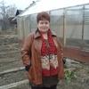 Любовь, 58, г.Комсомольск-на-Амуре