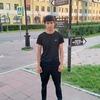Макс, 23, г.Грозный